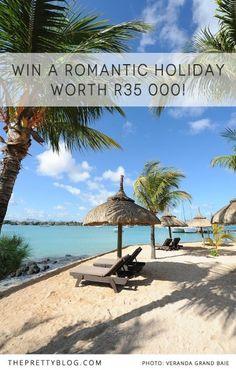 Veranda Grand Baie Resort and Spa, Mauritius Mauritius Honeymoon, Honeymoon Destinations, Mauritius Hotels, Mauritius Travel, Honeymoon Ideas, Beaches In The World, Places Around The World, Around The Worlds, Catamaran