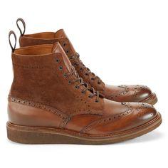 Aldoshoes.com US   Shoes, Boots, Sandals, Handbags   Accessories   ALDO US 1bcbc68eb8
