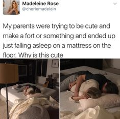 18 Parents Who Are So Damn Wholesome Itll Make You Smile - Relationship Funny - Prepare to feel a lil' emotional. The post 18 Parents Who Are So Damn Wholesome Itll Make You Smile appeared first on Gag Dad. Cute Relationship Goals, Cute Relationships, Healthy Relationships, Relationship Goals Funny, Godly Relationship, Relationship Problems, Lgbt Humor, Your Smile, Make You Smile