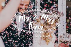 75 Best Weddings on a Budget images in 2017 | Wedding ideas, Budget