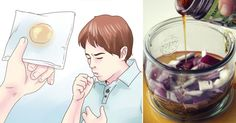 Ancient Remedy to Treat Asthma, Bronchitis and Chronic Lung Disease With 1 Tablespoon (After Every Meal) - Time For Natural Health Care Asthma Remedies, Health Remedies, Bronchitis, Chronic Lung Disease, Asthma Relief, Natural Home Remedies, Lunges, Natural Health, Natural Foods