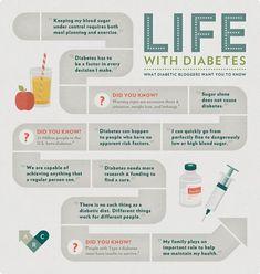 komplikationen von síntomas de diabetes