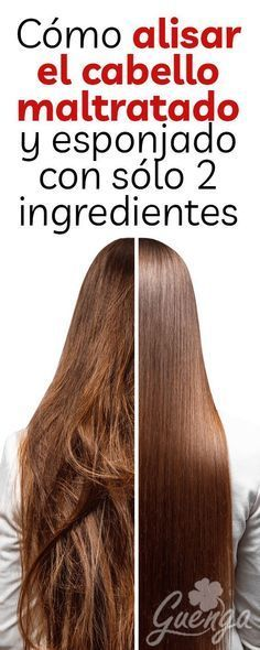 moondylak - 0 results for beauty Beauty Care, Beauty Hacks, Hair Beauty, Facial Tips, Face Care Tips, Long Hair Tips, Skin Tips, Balayage Hair, Pretty Hairstyles