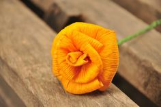 Corn Husk Crafts   Corn Husk Roses for Weddings, Home Decors and Other Craft Projects