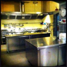 schandykvernvik on Instagram  kitchen casamora, tuscany  https://www.facebook.com/pages/Smakskontoret/434188556637939?bookmark_t=page