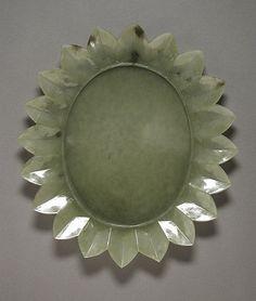 plate in jade 18s