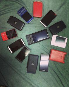 "#inst10 #ReGram @frank1lee: I love BlackBerry so much......#bbm #bber #blackberryPriv #blackberryz10 #blackberrys ...... #BlackBerryClubs #BlackBerryPhotos #BBer ....... #OldBlackBerry #NewBlackBerry ....... #BlackBerryMobile #BBMobile #BBMobileUS #BBMibleCA ....... #RIM #QWERTY #Keyboard .......  70% Off More BlackBerry: "" http://ift.tt/2otBzeO ""  .......  #Hashtag "" #BlackBerryClubs "" ......."
