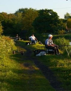 """2015 – Lancaster Canal Match Series Match 1 – Dimples Lane (North) 26th May 2015 On a cold and blustery evening 16 anglers gathered on the bank for the first match of our summer evening series. It was good to welcome back regulars as well as others who had """"come back into the fold"""" after venturing into the """"murky world of commercials"""" Also great to have some newcomers join us. The wind was such that in some pegs it made fishing difficult and with the canal not quite back into """"summer mode""""…"""