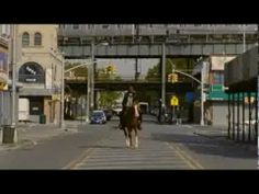 I Am John Wayne Trailer - YouTube