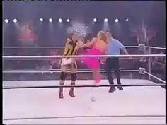 Akilah vs Scorn 2 Privacy Policy, Wrestling, Classic, Lucha Libre, Derby, Classic Books