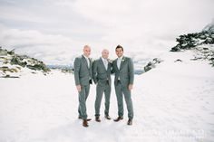 A stunning winter destination wedding at Stoneridge Estate for Amber + Dave. Planned, coordinated and styled by Simply Perfect Weddings in Queenstown, NZ. Wedding Planner, Destination Wedding, Perfect Wedding, Affair, Wedding Planer, Destination Weddings, Wedding Planners