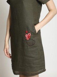 Dresses - Dresses & Jumpsuits - Women