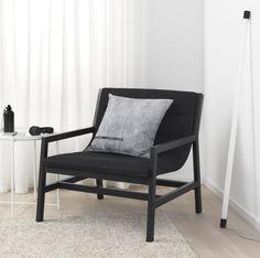 205 besten werkplekken bilder auf pinterest ikea. Black Bedroom Furniture Sets. Home Design Ideas