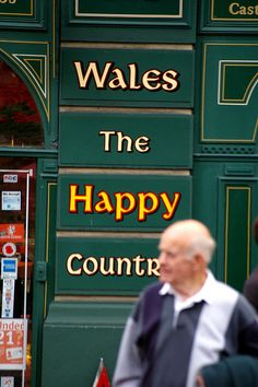 Wales :) -- < found when I pinned ... http://www.pinterest.com/pin/507710557966548823/ . >