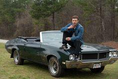 Justin Timberlake dressing down!