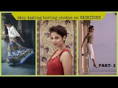 TIPS TO TAKE AWESOME VACATION PICTURES/ HOW TO LOOK GOOD IN TRAVEL PHOTOS - YouTube Selfie Tips, That Look, How To Look Better, Posing Tips, Vacation Pictures, Holiday Photos, Best Vacations, Photo Props, Photography Poses