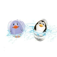 Floaties Water Wobblers - 2 Pack (Styles May Vary) by Prime Time Toys, http://www.amazon.com/dp/B003AJFTV8/ref=cm_sw_r_pi_dp_Ip-Trb1M6H0SY