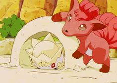 Discover & share this Pokemon GIF with everyone you know. GIPHY is how you search, share, discover, and create GIFs. Pokemon Gif, Pokemon Comics, Pokemon Memes, Pokemon Fusion, Pokemon Sketch, Ps Wallpaper, Pikachu, Ghost Type, Cute Kawaii Animals