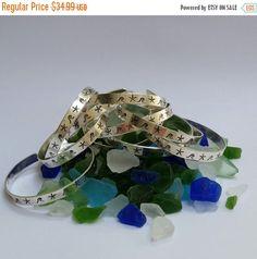 CIJ Sale Bracelet Cuff Bracelet Free Shipping by ToBeMeJewelry