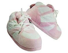 Snooki's Slippers