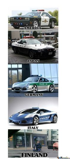 62 Best Car Dealer Memes and Signs images in 2014 | Funny