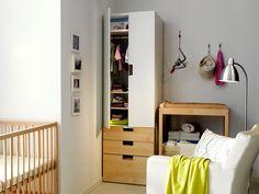 Stuva Storage System by Ikea