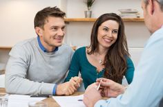 Long Term Loans help you to grip your resources for the different urgent payments. This is a loan plan that appreciates the value of finances and offers you help to assure your unfortunate monetary...
