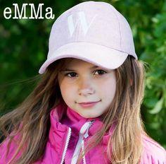 Cute Emma ❤ Sweet Girls, Matching Outfits, Bff, Wattpad, My Favorite Things, Children, Celebrities, Singers, Cute