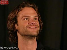Pure sunshine. NJCon 2015