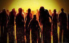 Listado de pelis obsoleto: TRILOGÍA DE LOS MUERTOS VIVIENTES 02 REMAKE: AMANECER DE LOS MUERTOS - Dawn of the Dead (2004)