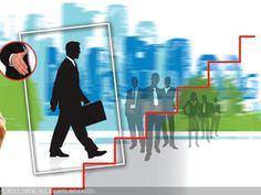 Slideshow : Five ways to manage a workplace crisis - Five ways to manage a workplace crisis - The Economic Times