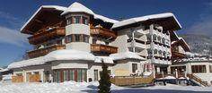 Salzburg, 2 oder 4 Nächte, 4* Hotel, Halbpension, Skibus, Wellness… ab € 108,-