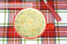 Kabak Çorbası Tarifi Nasıl Yapılır? Kevserin Mutfağından Resimli Kabak Çorbası tarifinin püf noktaları, ayrıntılı anlatımı, en kolay ve pratik yapılışı.