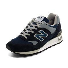 buy popular 06cc2 5b912 nb Blaue Schuhe, Beste Turnschuhe, Klassischen Weißen, Turnschuhe,  Ausbilder, Ol,