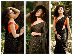 Pearle Maaney, Actress Pearle Maaney, Actress Pearle Maaney Hot Pics, Pearle Maaney Hot Photoshoot Stills, Pearle Maaney Hot Photoshoot Stills In Black Saree, Actress Pearle Maaney Latest Images, Actress Pearle Maaney Rare Images, Pearle Maaney Photoshoot Stills, Actress Pearle Maaney Leaked Pics,  Actress Pearle Maaney Unseen Stills, Actress Pearle Maaney Pics, Actress Pearle Maaney Photo Gallery, Actress Pearle Maaney Stills, Actress Pearle Maaney Wallpapers, Actress Pearle Maaney Latest…