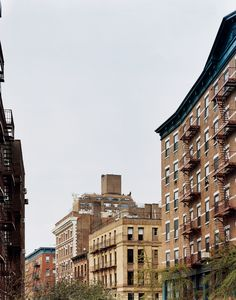 NYC: West Village