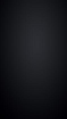 Black Wallpaper: Dark Carbon iPhone 5 Wallpaper Are you looking for a Black wallpap… Plain Black Wallpaper, Android Wallpaper Black, Black Background Wallpaper, Abstract Iphone Wallpaper, Images Wallpaper, Dark Wallpaper, Wallpaper Downloads, Mobile Wallpaper, Cellphone Wallpaper