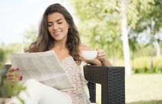 mujer-leyendo