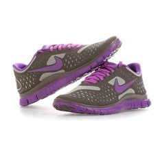 check out 8a8eb f973d Damen, Joggingausrüstung, Nike Kinder, Nike Free Schuhe, Schuh Verkaufen,  Zumba,