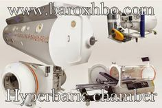 Baroxhbo Hyperbaric manufacturing: Role of hyperbaric oxygen therapy in the treatment...