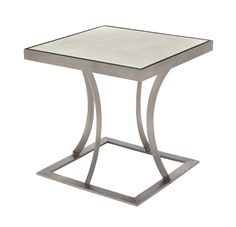 CLOSEOUT - Olin Side Table