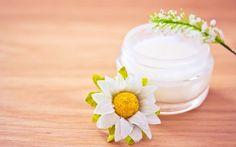 Organic Beauty, Natural Beauty, The Balm, Health And Beauty, Cosmetics, Handmade, Happy Healthy, Beauty Products, Fitness