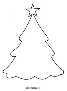 Christmas tree pattern printable google search xmas clay tree printable christmas treechristmas angelchristmas angel shapesanta claustwo christmas ballschristmas ballssanta claus facesanta claus coloring pagegift pronofoot35fo Image collections