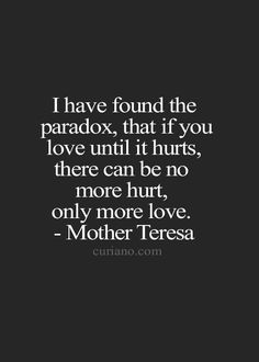 Curiano Quotes Life — Live Life Quote, Life Quote, Love Quotes and more...