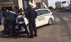 Fuerzas locales detuvieron a un hombre con pedido de captura