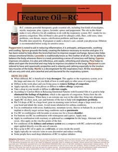 Young Living Buy Essential Oils at www.youngliving.com Sponsor/Enroller ID#2103879