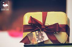 #chocolate box gift