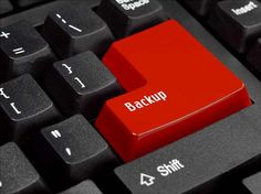 """A lot of PC users know the word """"backup files"""" and when to use it however, most of them don't know HOW. In this article, we'll show you how to..."""