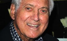 Monty Hall's best deal   David Suissa   - an amazing story of kindness and generosity that lead to Monty Hall becoming one of the most giving celebrities!!