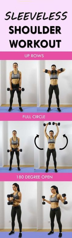 Workout | Posted By: AdvancedWeightLossTips.com